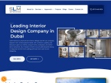 interior fit out companies dubai