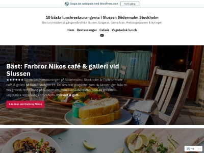 slussenlunch.wordpress.com