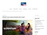 Watch Zee TV shows, Serials, & Full episodes online on YuppTV