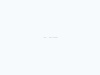 Hotpoint Washing Machine Insurances