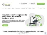 insurancebroker Services in NewYork