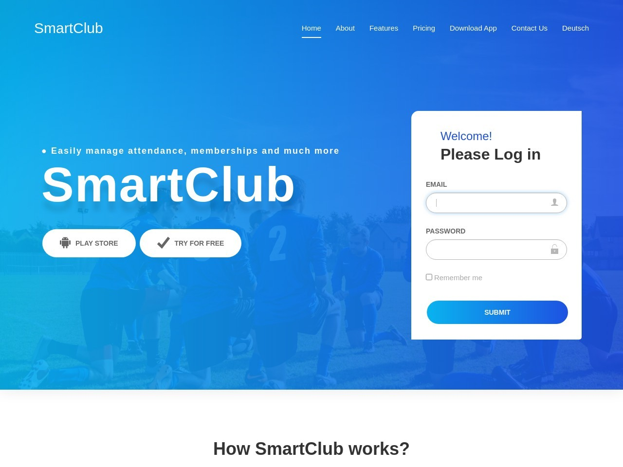 SmartClub Professional Coupons