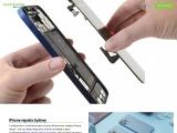 smart fone repairs | Iphone Repair Shop