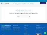 Best Automatic Voltage Stabilizer in Bangladesh