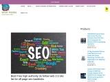 Best Free high authority do follow web 2.0 site list
