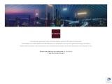 System Integrators in UAE | IT networking companies in Dubai – Smartworld