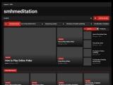 https://smhmeditation.org/online-pranayama.php