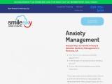 Dental Anxiety – Sedation Dentistry Near Me | Norcross, GA