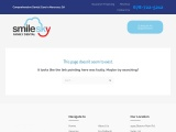 Emergency Dentist Appointment – Today Dental Appointment in Norcross