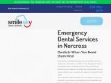 Emergency Dentist in Norcross   24 Hour Dentist Near Me