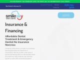 Dental Financing & PPO Insurances – Emergency No Insurance Dentist Norcross GA