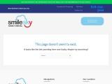 Dentist Specials Offers – New Patient Offer | Cash Discount Dentist Norcross, GA