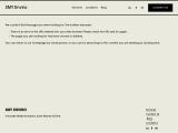 Waste Management in Liverpool