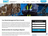 Waste Management in Penrith