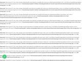 Snaayu Neurology | NeuroSurgery
