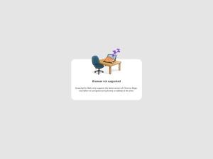 Snap Camera - Snap Camera