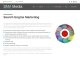 Search Engine Marketing India | SEM Services India