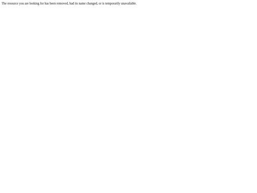 Plots in guduvanchery – Microsoft