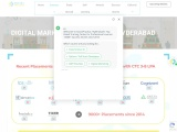 Best Digital marketing Course institutes in Kukatpally