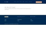 Children Etiquette Online Courses | Children Etiquette Training