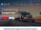 Best Transport Logistics Software India | Freight Software Companies