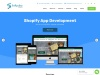 ECommerce Website Development Company – Softpulse Infotech