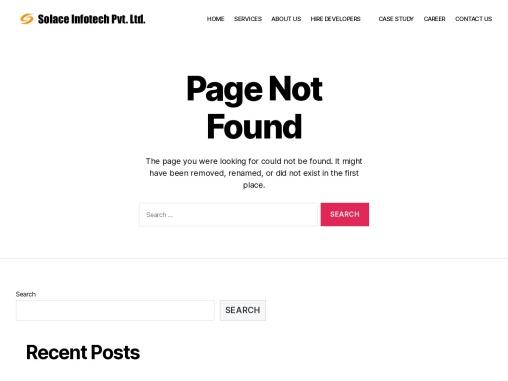 Flutter Is Best For Enterprise Apps Development- Is That True?