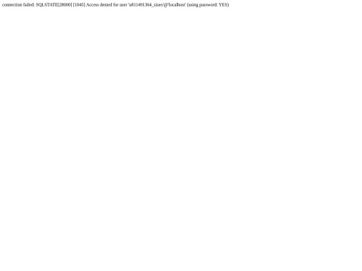 PHP Development company in india   Best PHP developers for your project at low cost