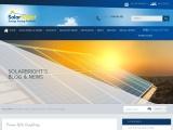 Power Bills Doubling (Solarbright)