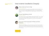 What are the numbers of solar panels required to run a house?