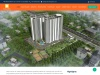 New Apartments For Sale In Bannerghatta Road Bangalore