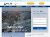 Home Solar Panel System Installation Melbourne – Solar Revolution