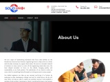 Engineering Design Solutions | Engineering Consulting Services