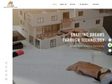 Sona Home – Versatile Mobile app for functional Home Planning and Designing