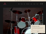 Get a Best Drum classes in Hyderabad – Sonorous
