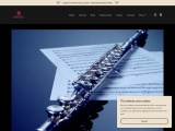 Best flute classes in Hyderabad – Sonorous