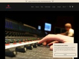Sonorous can help you find Online Electronic Music Production Course