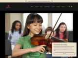 Best Violin classes in Hyderabad – Contact Sonorous Music