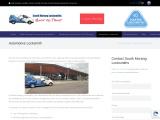 Automotive Locksmiths Melbourne   South Morang Locksmiths   Call Now 1300 780 852.