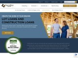 Don't Worry About Funds When You Have Construction Loans