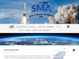 News – Other Space Related Problems