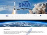 Space Mission Architects inc. – The Future
