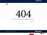 O-Level Course in GTB Nagar, Delhi – SPARC Academy