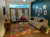 Modern Sofa Style – Decor La Rouge – Interior Design Agency