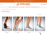 Buy Ankle Braces Online Canada