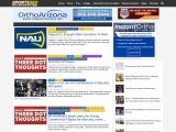 Sports360AZ – Northern Arizona University Sport News