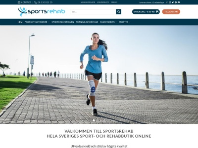 sportsrehab.se