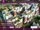 Flats for sale in porur | Apartments for sale in Chennai Porur at SPR City