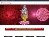 Best Astrologer in Chikballapur | Famous & Genuine Astrologer in Chikballapur