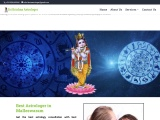 Best Astrologer in Malleswaram | Famous Astrologer in Malleswaram